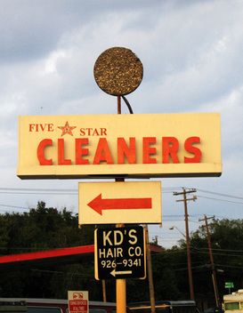 Five_star_cleaners_2