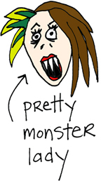 Pretty_monster_3