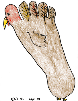 Eric_foot_turkey
