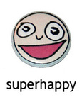 Superhappy_1
